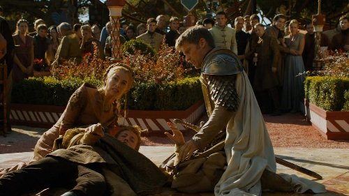 Two Most Satisfying Moments in HBO's 'Game of Thrones'