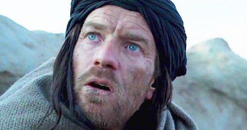 'Everest' Pairs Ewan McGregor with 'Edge of Tomorrow' Director Doug Liman