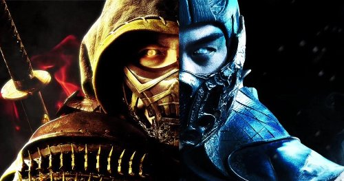 Does Mortal Kombat Have a Post-Credit Scene?