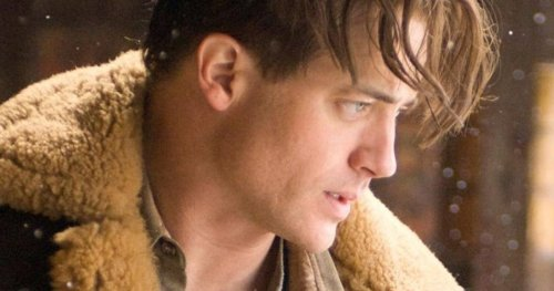 12 Best Brendan Fraser Movies, Ranked