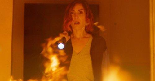 'Demonic' Trailer Bends the Mind in Neill Blomkamp's Sci-Fi Horror Movie
