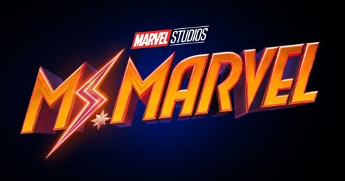 Disney's 'Ms. Marvel' Series Has Been Delayed to 2022