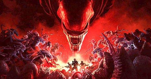 Aliens: Fireteam Elite Game Trailer Announces Summer Release Date