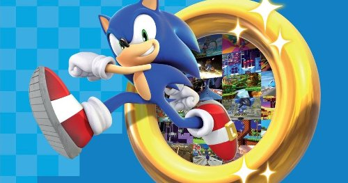 'Sonic the Hedgehog 2' Team Celebrates Franchise's 30th Anniversary Alongside Fans