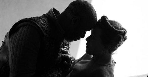 'The Tragedy of Macbeth' Trailer Unites Denzel Washington & Frances McDormand in Joel Coen's Adaptation