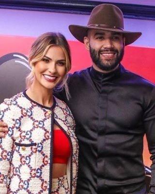 Proibido de fazer shows no Brasil, Gusttavo Lima anuncia turnê internacional para este ano
