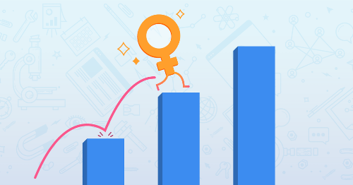 Women in SEO: Reflections on the Past, Present, and Future of Women in the Industry