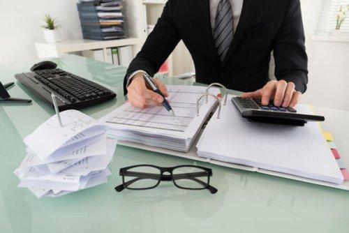 Contzilla.ro: Sistemul obligatoriu de facturare electronică E-facturare urmează să fie aplicat din octombrie 2021