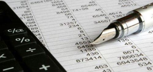 """Raport Transparency International: Sistemul electronic de achiziţii publice este de multe ori problematic, prin utilizarea criteriului """"preţul cel mai scăzut"""" în detrimentul calităţii"""