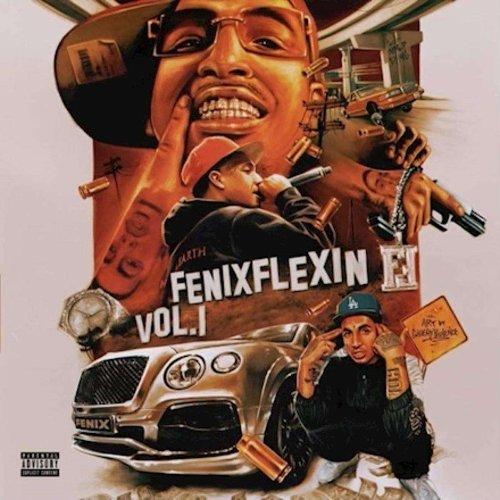 "Fenix Flexin – ""NDS"" [Audio, Video]"