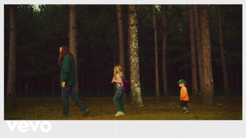 "Brent Cobb – ""Little Stuff"" [Audio, Lyrics, Video]"