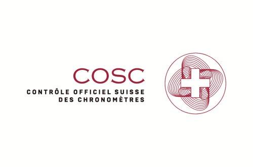 Ce qu'il faut savoir sur le COSC