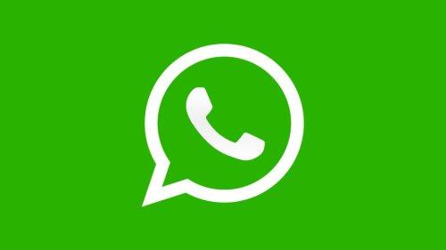 Truffa WhatsApp: attenti ad inviare i codici