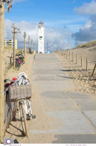 Holland im Frühling - von der Nordsee in Noordwijk und Tulpen im Keukenhof   MrsBerry Kreativ-Studio