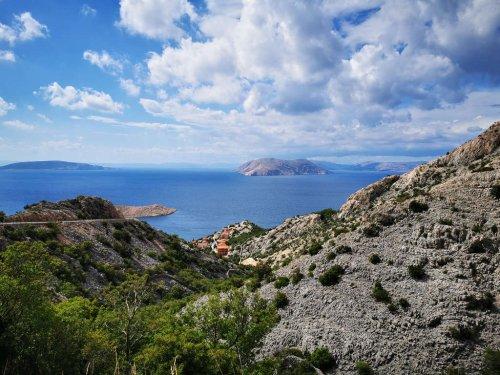 Kroatien Sehenswürdigkeiten – Roadtrip Istrien und Kvarner Bucht