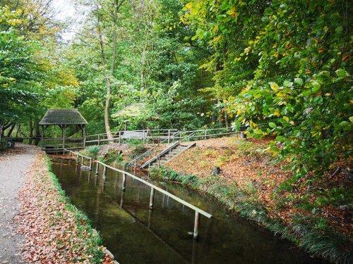 200 Jahre Sebastian Kneipp – mehr als nur eiskaltes Wasser