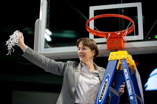 Sexism in the NCAA: Legendary Stanford Coach Tara VanDerveer Addresses Tournament Inequities