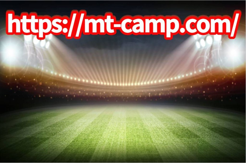https://mt-camp.com/ - cover