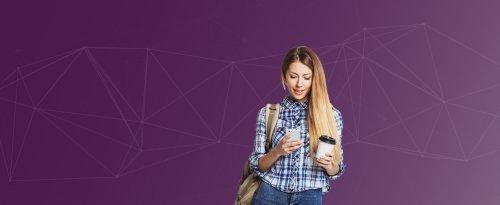 Bulk SMS Login | Bulksmslogin | Bulk SMS Panel Login