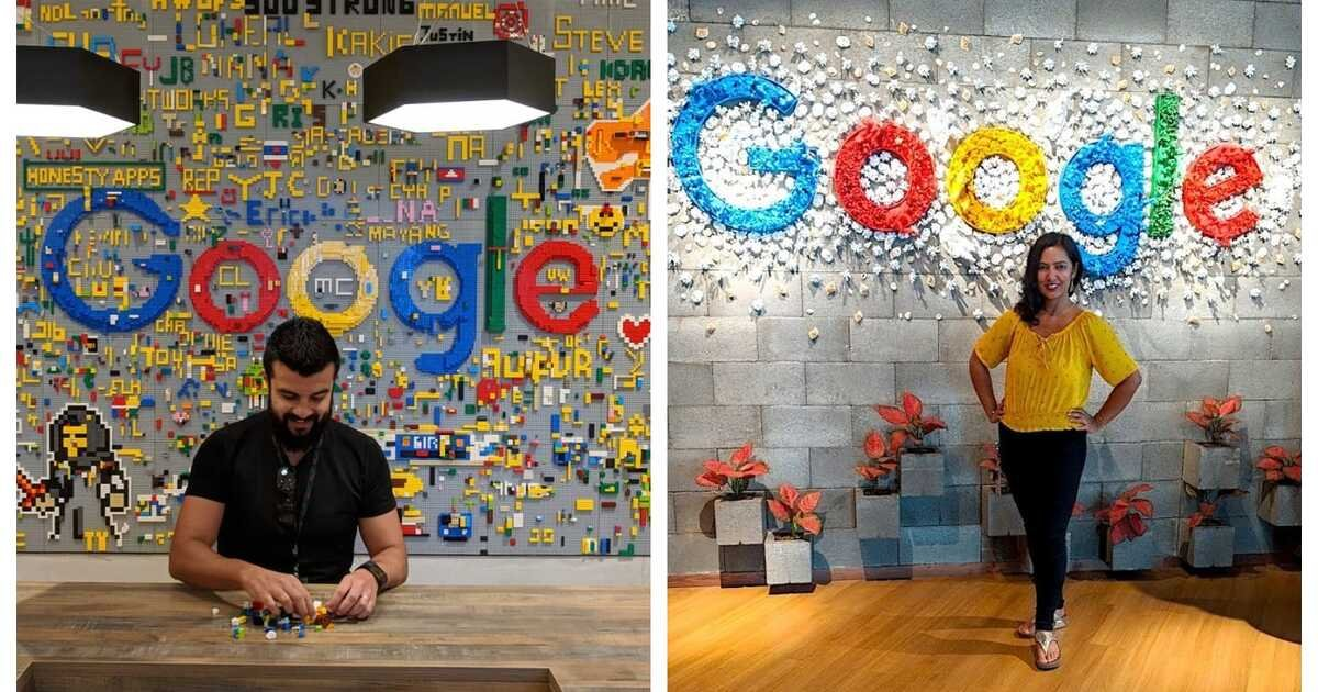 6 Google Jobs Montrealers Can Get Right Now With Only A Bachelor's Degree