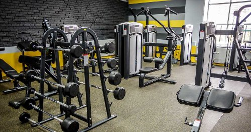 Gyms Can Reopen In Montreal And Laval Next Week & Here Are The Rules