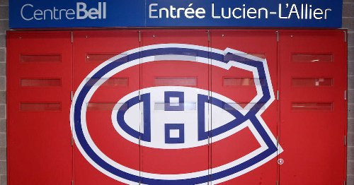 The Montreal Canadiens Will Officially Welcome Fans Back To The Bell Centre For Game 6