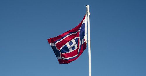 A Petition To Fire An NHL Ref Following The Habs' Game 4 Loss Has Over 26,000 Signatures