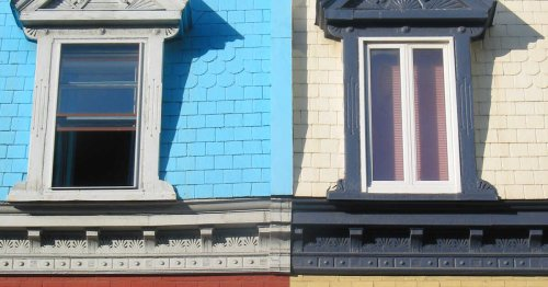 A Study Has Found That The Dream Of Homeownership Is Still Very Much Alive In Quebec