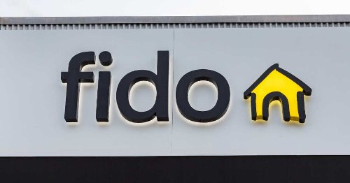 What You Need To Know About The Credit To Your Rogers & Fido Bill Following The Outage