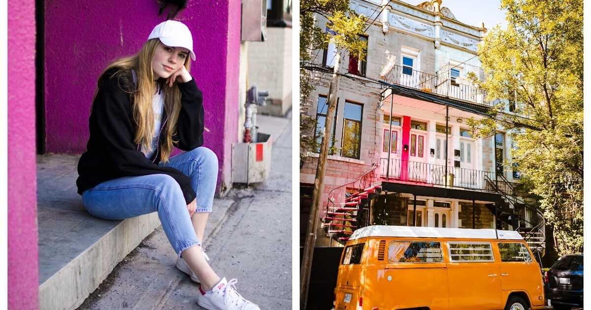 16 Things To Do In Montreal This Weekend (Plus 2 Bonus Road Trip Ideas)