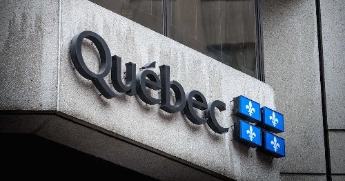 Quebec Wants To Hire 2,000 People To Work In Schools & They Pay More Than $20/H
