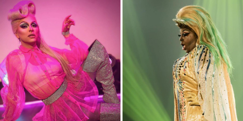 Canada's Drag Race Season 2 Starts Soon & Here's What We Know About The Quebec Queens