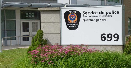 Police Say They Shut Down A 'Secret' Longueuil Gym & Arrested The Owner After A Gathering
