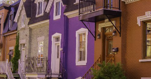 6 Tenant Rights That Every Montreal Renter Should Know About