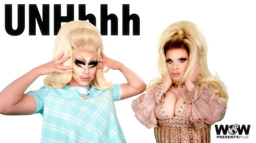 "Grab Your Copy of ""Contact,"" a Lot More ""UNHhhh"" Is Coming Your Way"