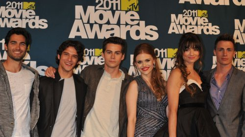 Teen Wolf Anniversary: Relive 10 Moments That Defined The MTV Series