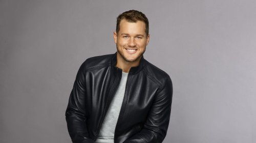 "Former ""Bachelor"" Colton Underwood Comes Out as Gay"