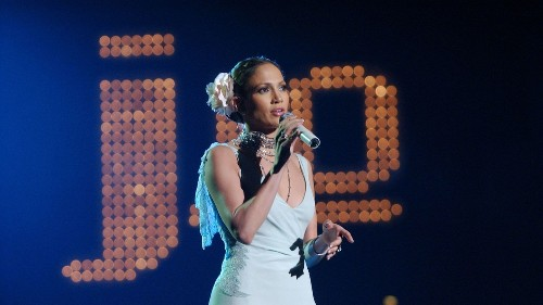 J.Lo At 20: Celebrating The Album That Made Jennifer Lopez An Icon