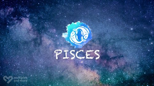 Pisces Child: Traits and How To Deal with Them