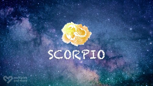 Scorpio Child: Traits and How To Deal with Them