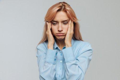 TDAH em adultos – Sintomas e tratamento