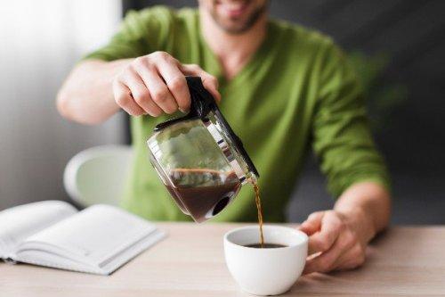 Você gosta de tomar café? Conheça melhor a bebida