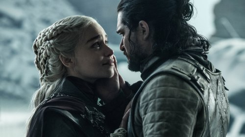 What Advertising Can Learn from Kimmel, Lassie and Game of Thrones