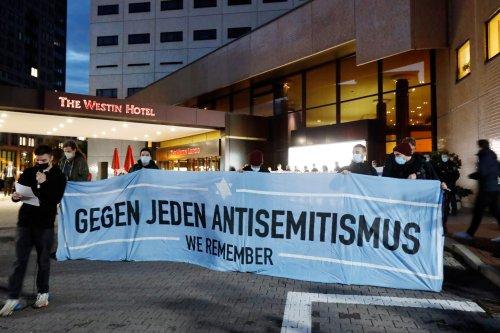 Westin Leipzig: Manager von Patricia Kelly berichtet von Homophobie des Personals