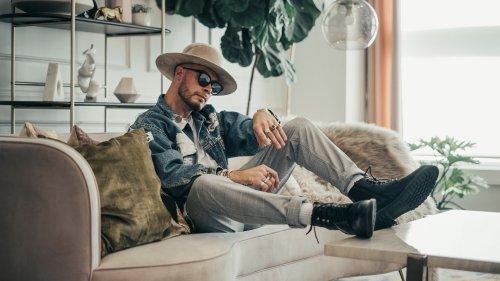 "Koncept läutet mit Rap den Sommer ein – ""Roller Coasters"" ft. Max Landry (Musikvideo)"