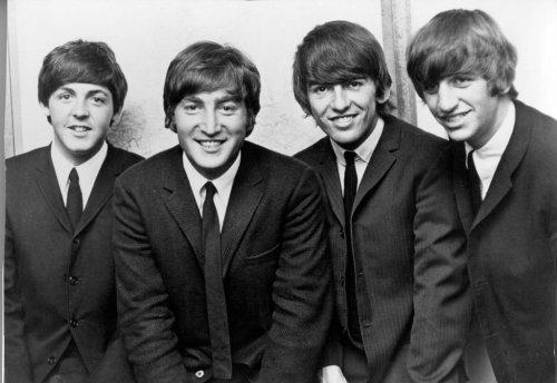 Neue Beatles-Dokureihe ab November 2021 auf Disney+
