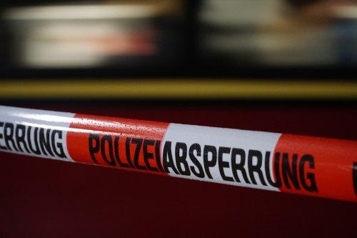 18-jähriger Rap-Newcomer El.Diferente in Köln ermordet