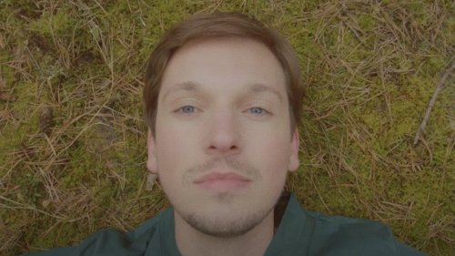 """Optimistisch am Abgrund: Stanovskys neue Single """"Dünnes Eis"""" (Musikvideo)"""