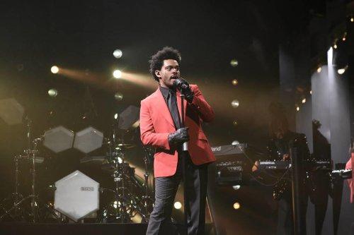 Swedish House Mafia und The Weeknd veröffentlichen gemeinsamen Song
