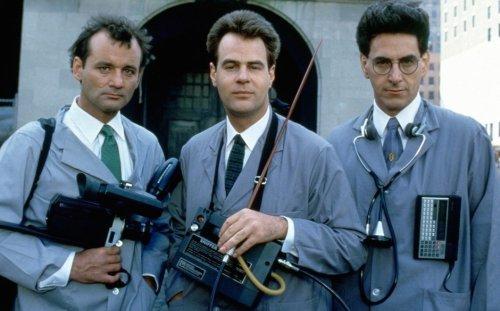 """Das verrät der neue """"Ghostbusters: Afterlife""""-Trailer über den Blockbuster"""
